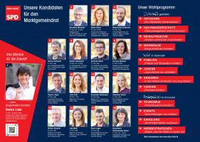 2020-01-22 Faltblatt 2