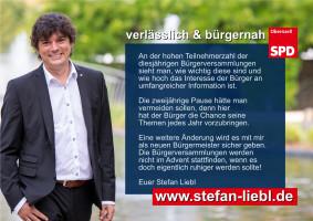 2020-01-22 Flyer Bürgerversammlungen