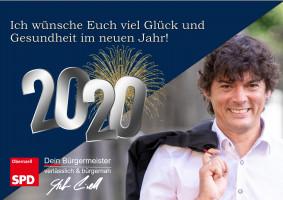 2020-01-22 Flyer Neujahr
