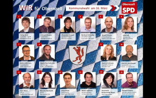 Kandidaten 2014